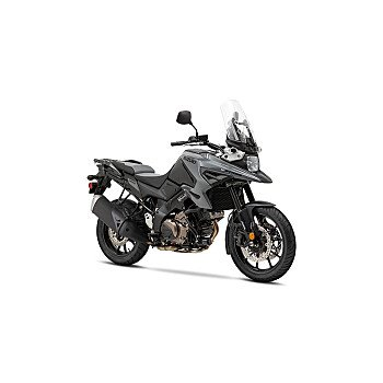 2020 Suzuki V-Strom 1050 for sale 200965640