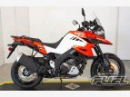 2020 Suzuki V-Strom 1050 for sale 201069737