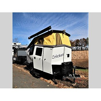 2020 Taxa Cricket Camp for sale 300217077