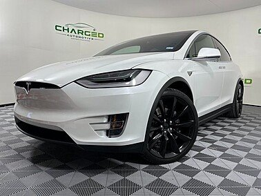 2020 Tesla Model X for sale 101409573