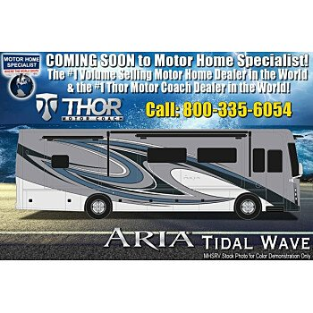 2020 Thor Aria for sale 300201797
