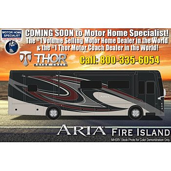 2020 Thor Aria for sale 300201813