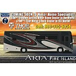 2020 Thor Aria for sale 300214418