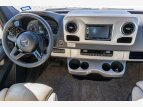 2020 Thor Compass for sale 300269431