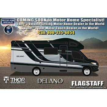2020 Thor Delano for sale 300212441
