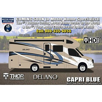 2020 Thor Delano for sale 300212445
