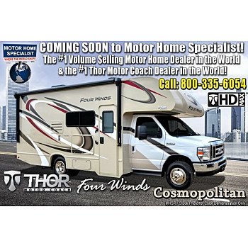 2020 Thor Four Winds for sale 300190453