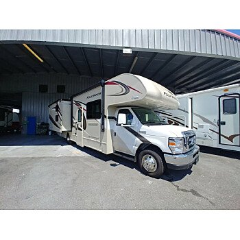 2020 Thor Four Winds for sale 300200992