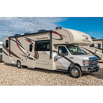 2020 Thor Four Winds for sale 300206938
