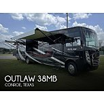 2020 Thor Outlaw for sale 300319933