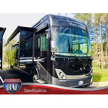 2020 Thor Tuscany for sale 300204052