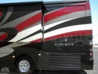 2020 Thor Tuscany for sale 300311506