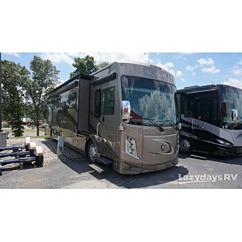 2020 Thor Venetian for sale 300235305