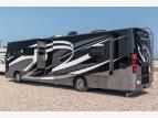 2020 Thor Venetian for sale 300322722
