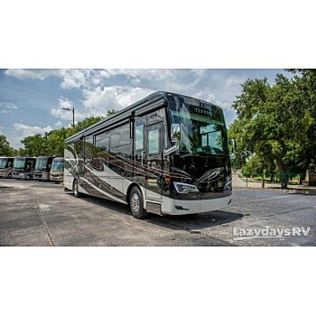 2020 Tiffin Allegro Bus for sale 300207355