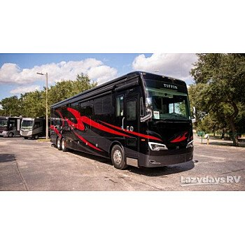 2020 Tiffin Allegro Bus for sale 300207767