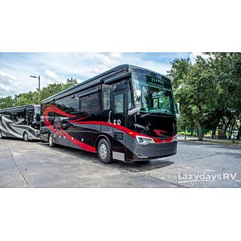 2020 Tiffin Allegro Bus for sale 300228142