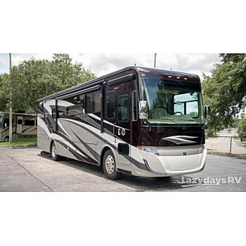 2020 Tiffin Allegro Red for sale 300207245