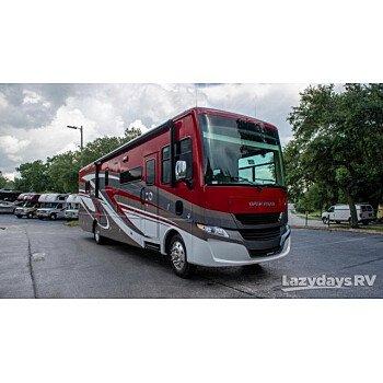 2020 Tiffin Allegro for sale 300208038