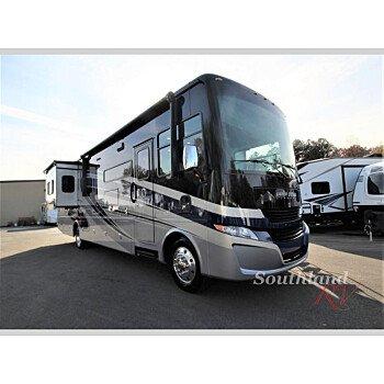 2020 Tiffin Allegro for sale 300275601