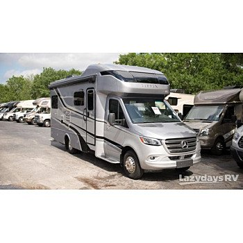 2020 Tiffin Wayfarer for sale 300207276