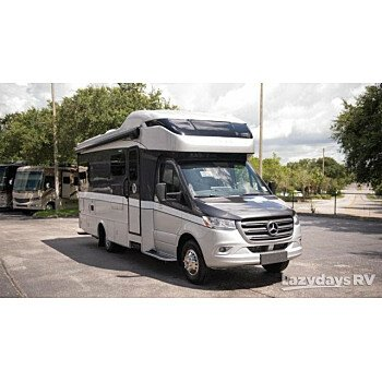 2020 Tiffin Wayfarer for sale 300207870