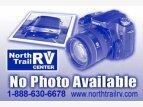 2020 Tiffin Wayfarer for sale 300300691
