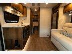 2020 Tiffin Wayfarer for sale 300320008
