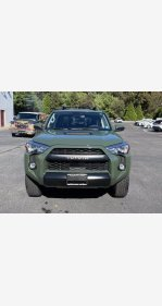 2020 Toyota 4Runner for sale 101391718