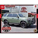 2020 Toyota 4Runner for sale 101591455