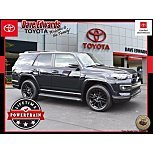 2020 Toyota 4Runner Nightshade for sale 101599641