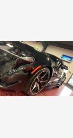 2020 Toyota Supra for sale 101407477