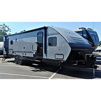 2020 Travel Lite Evoke for sale 300191141