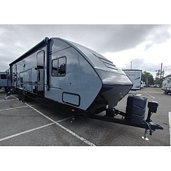 2020 Travel Lite Evoke for sale 300193264