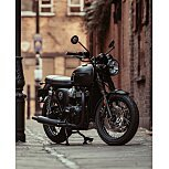 2020 Triumph Bonneville 1200 T120 for sale 200769300