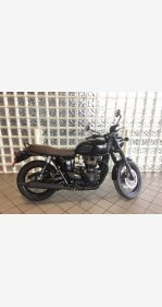 2020 Triumph Bonneville 1200 T120 for sale 200908719