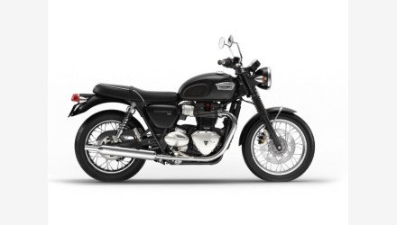 2020 Triumph Bonneville 900 T100 for sale 200903478