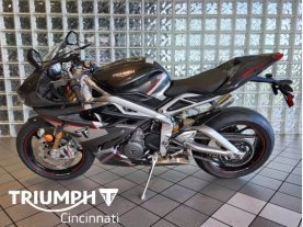 2020 Triumph Daytona 765 for sale 200918953