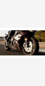 2020 Triumph Daytona 765 for sale 200929713
