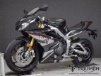 2020 Triumph Daytona 765 for sale 201081018