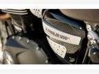 2020 Triumph Scrambler for sale 200929099