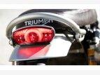 2020 Triumph Scrambler for sale 200929147