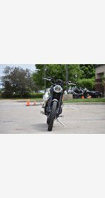 2020 Triumph Scrambler XC for sale 200973945