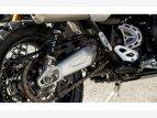 2020 Triumph Scrambler XC for sale 201034594