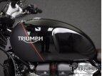 2020 Triumph Scrambler XC for sale 201059137