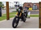 2020 Triumph Scrambler XE for sale 201141705