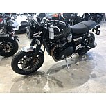 2020 Triumph Speed Twin for sale 200862199