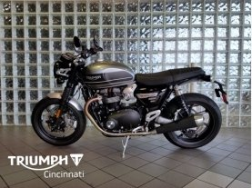 2020 Triumph Speed Twin for sale 200963586
