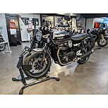 2020 Triumph Speed Twin for sale 201044052