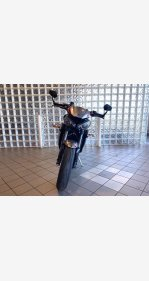 2020 Triumph Street Triple RS for sale 200908682